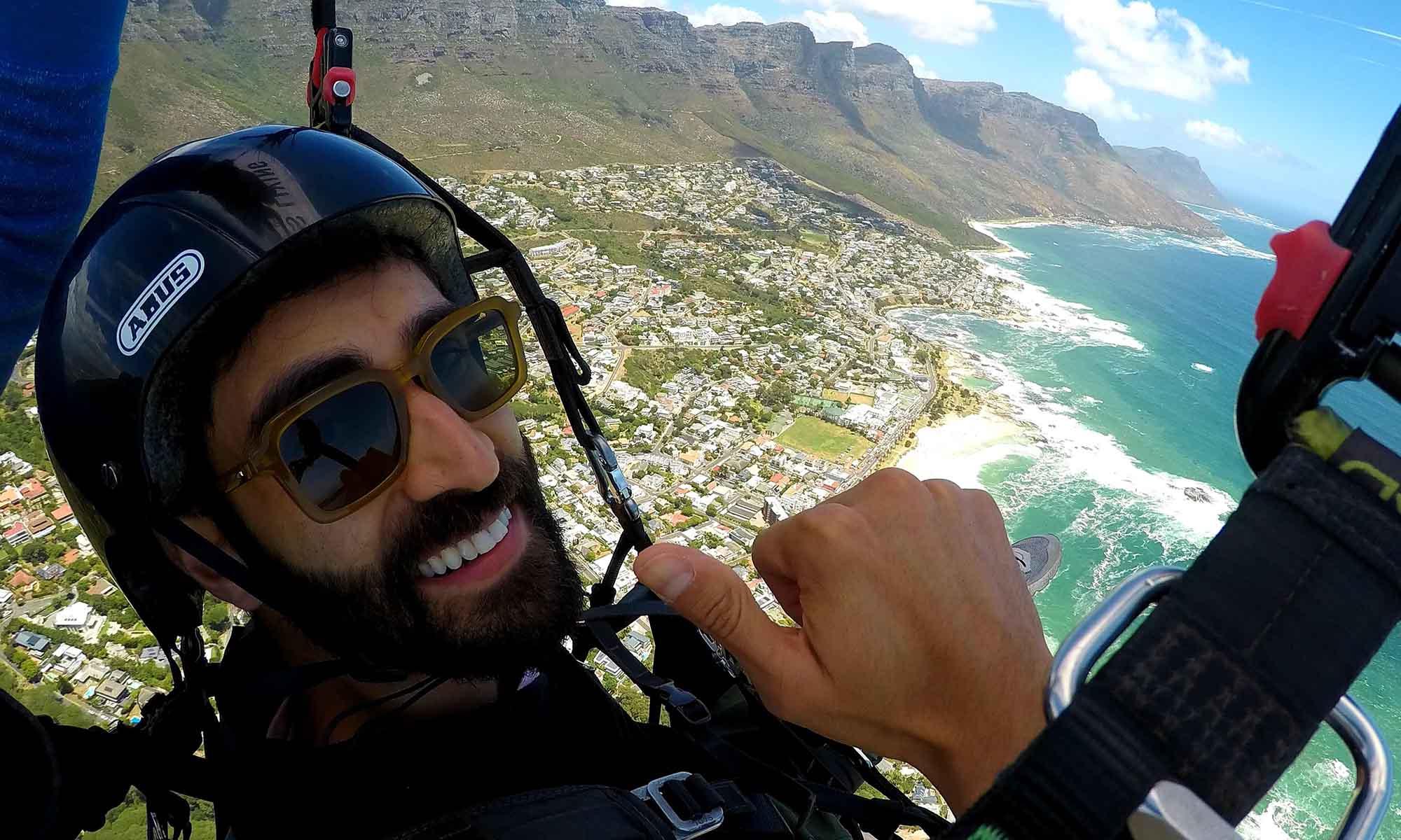 cape-hope-paragliding-08