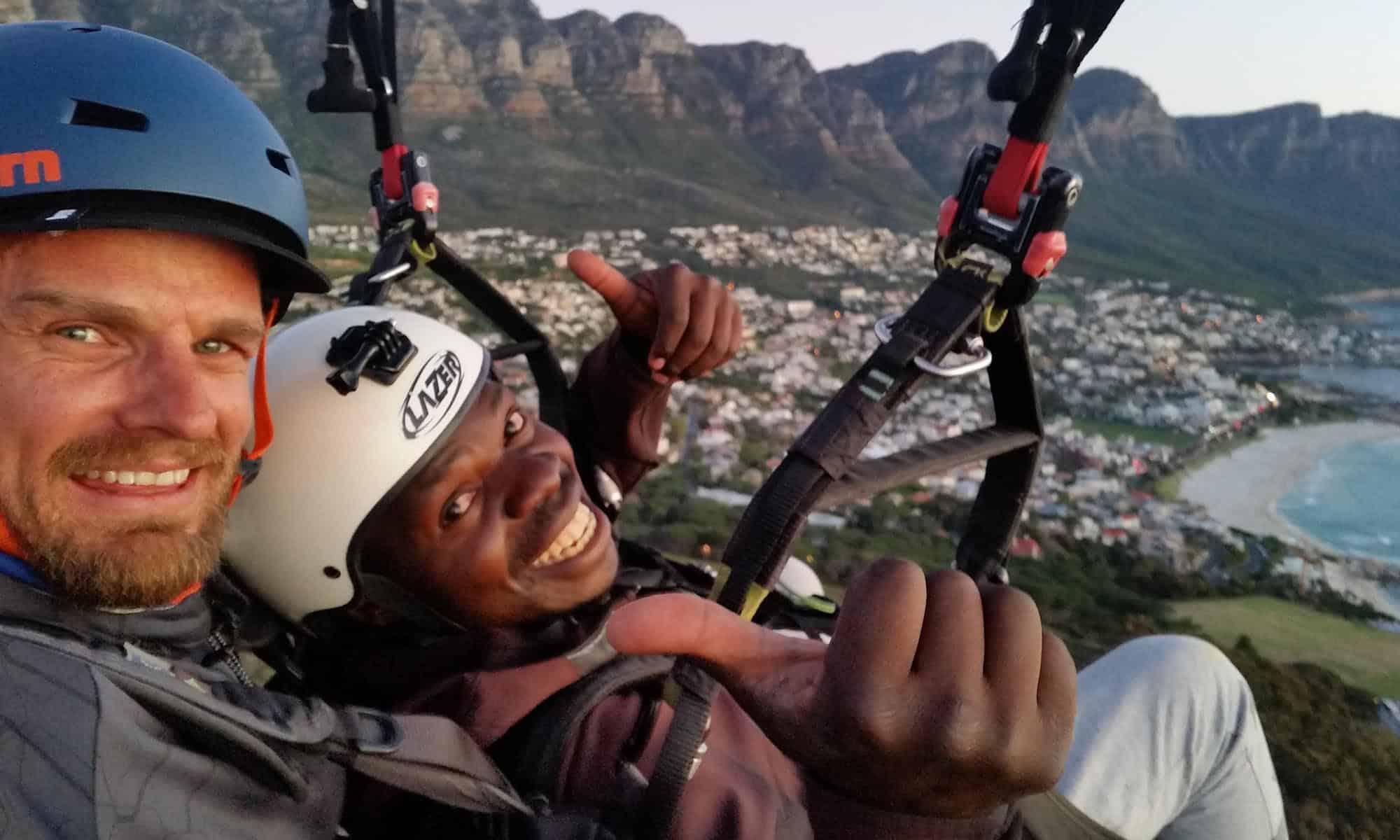 cape-hope-paragliding-12