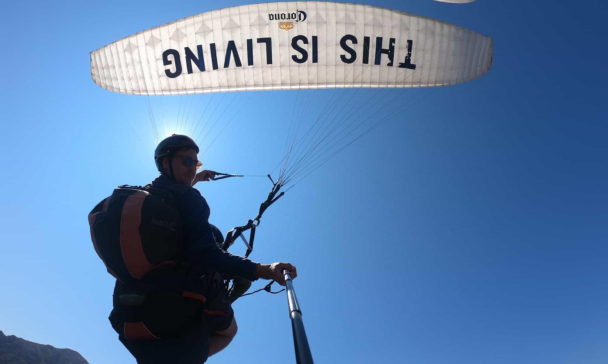 cape-hope-paragliding-14