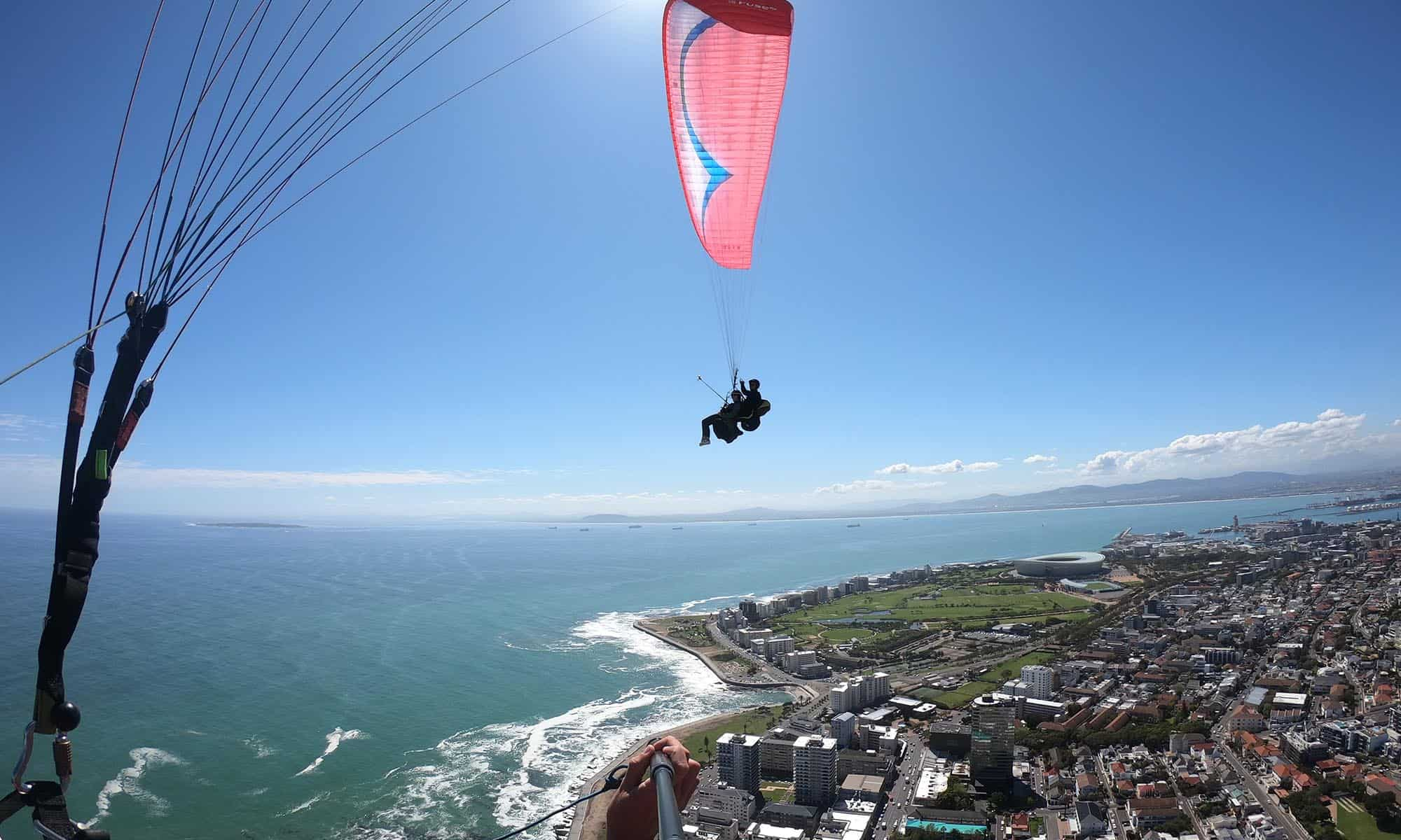 cape-hope-paragliding-15