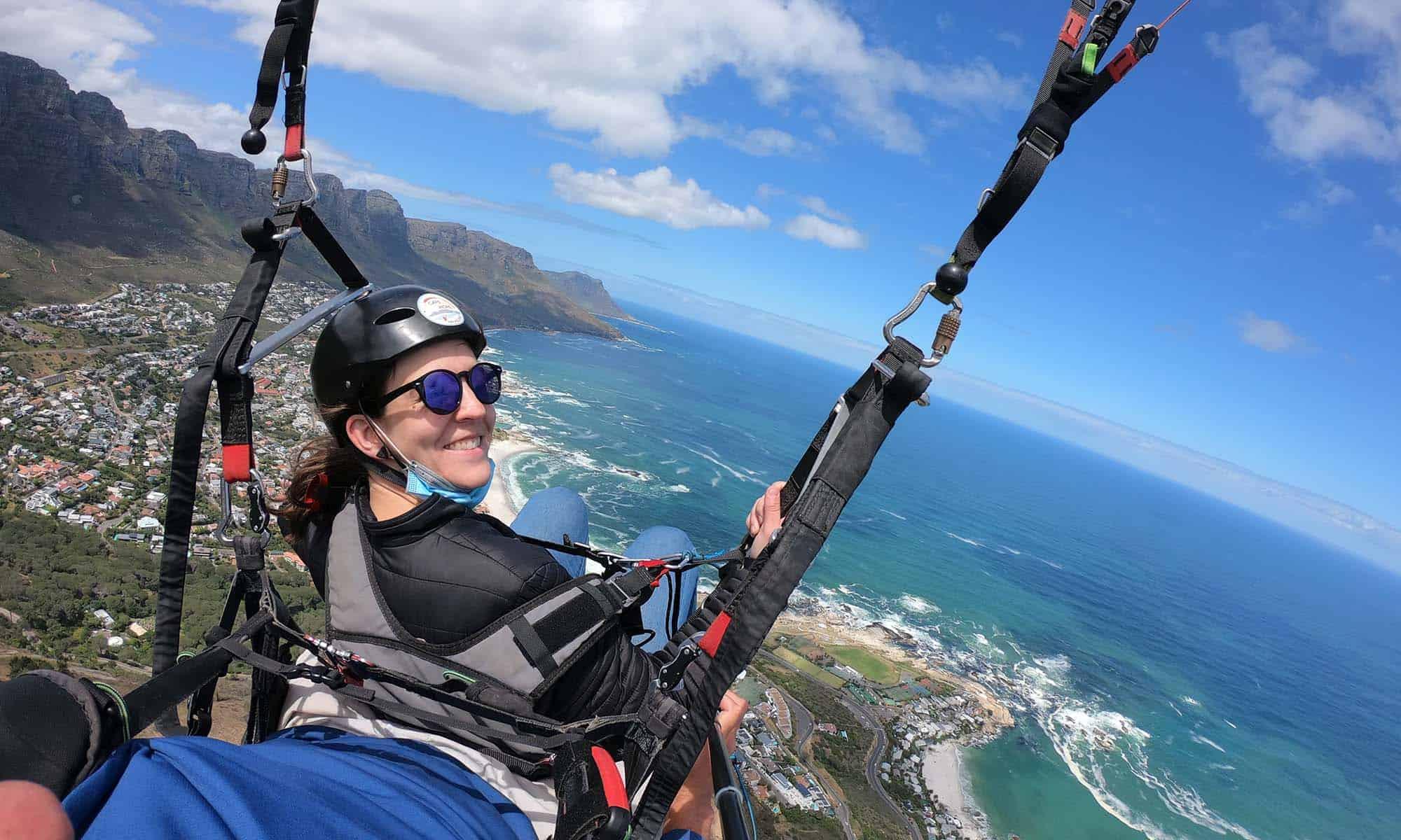 cape-hope-paragliding-21-min
