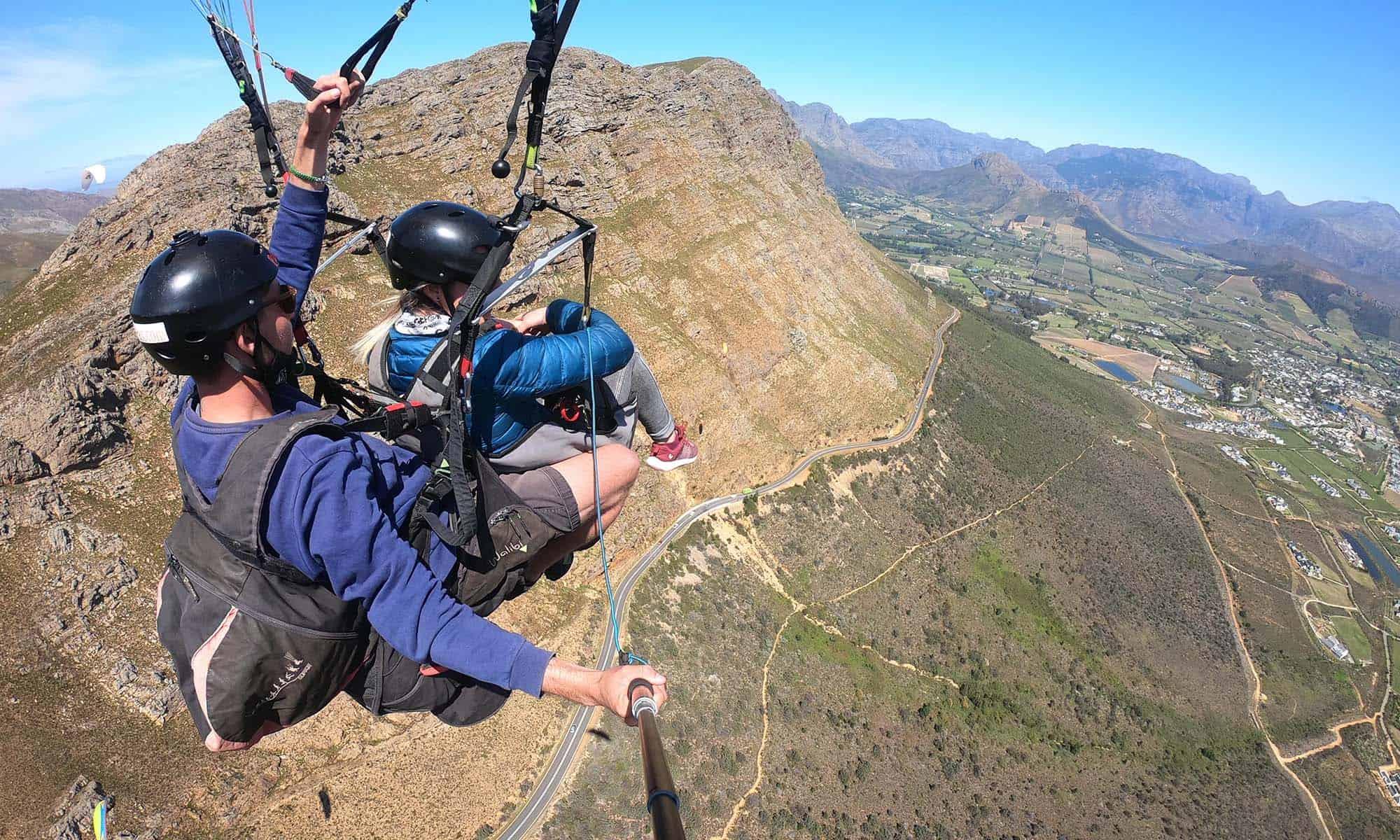 cape-hope-paragliding-23-min
