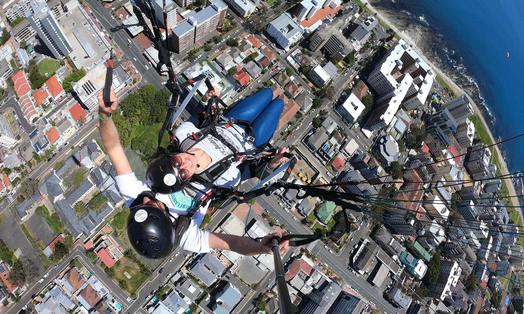cape-hope-paragliding-25-min