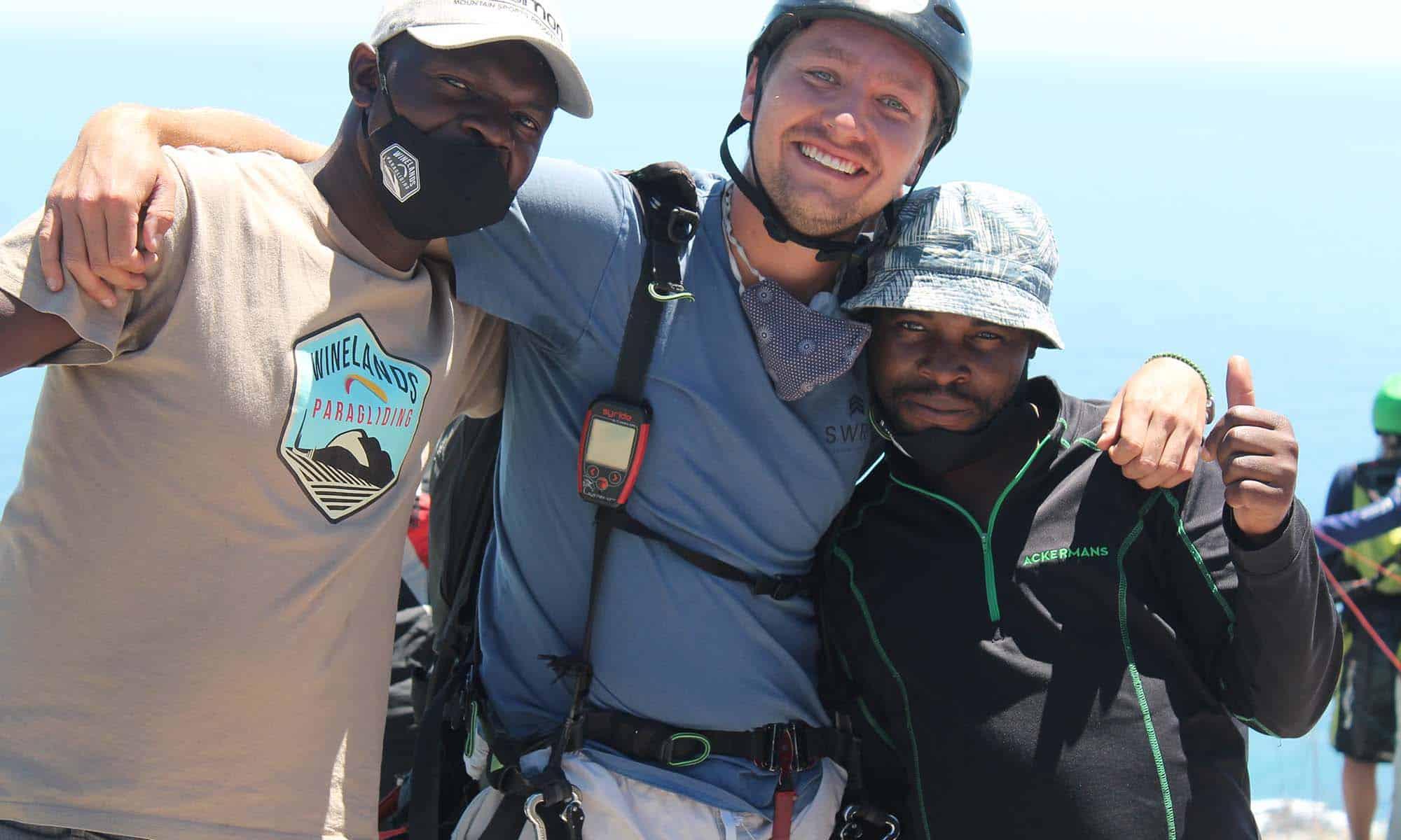 cape-hope-paragliding-31-min