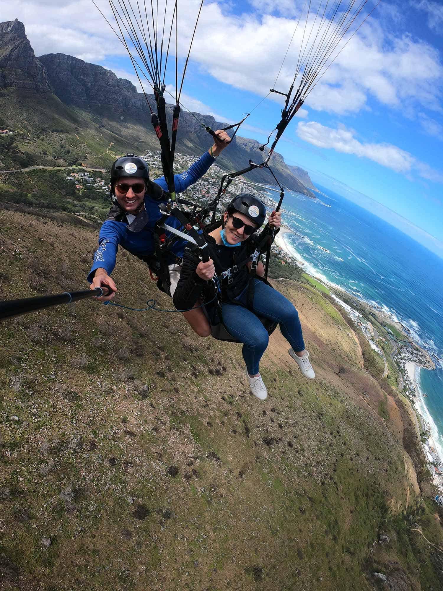 cape-hope-paragliding-35-min