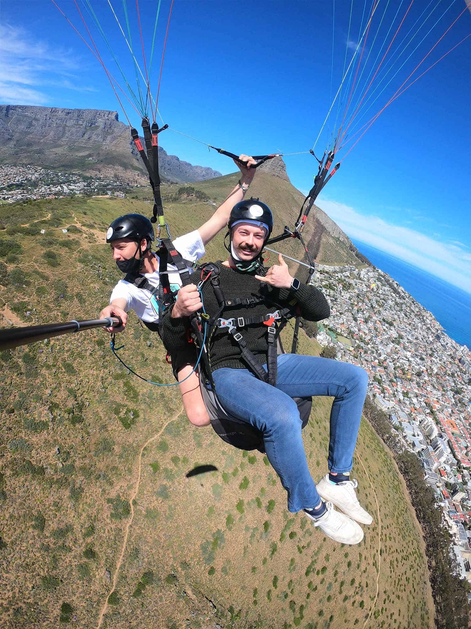 cape-hope-paragliding-36-min