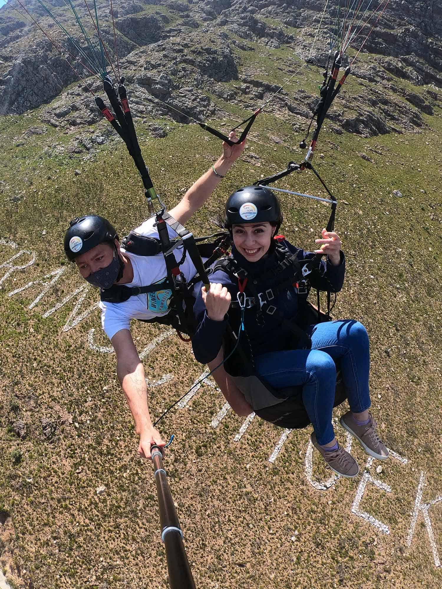 cape-hope-paragliding-37-min