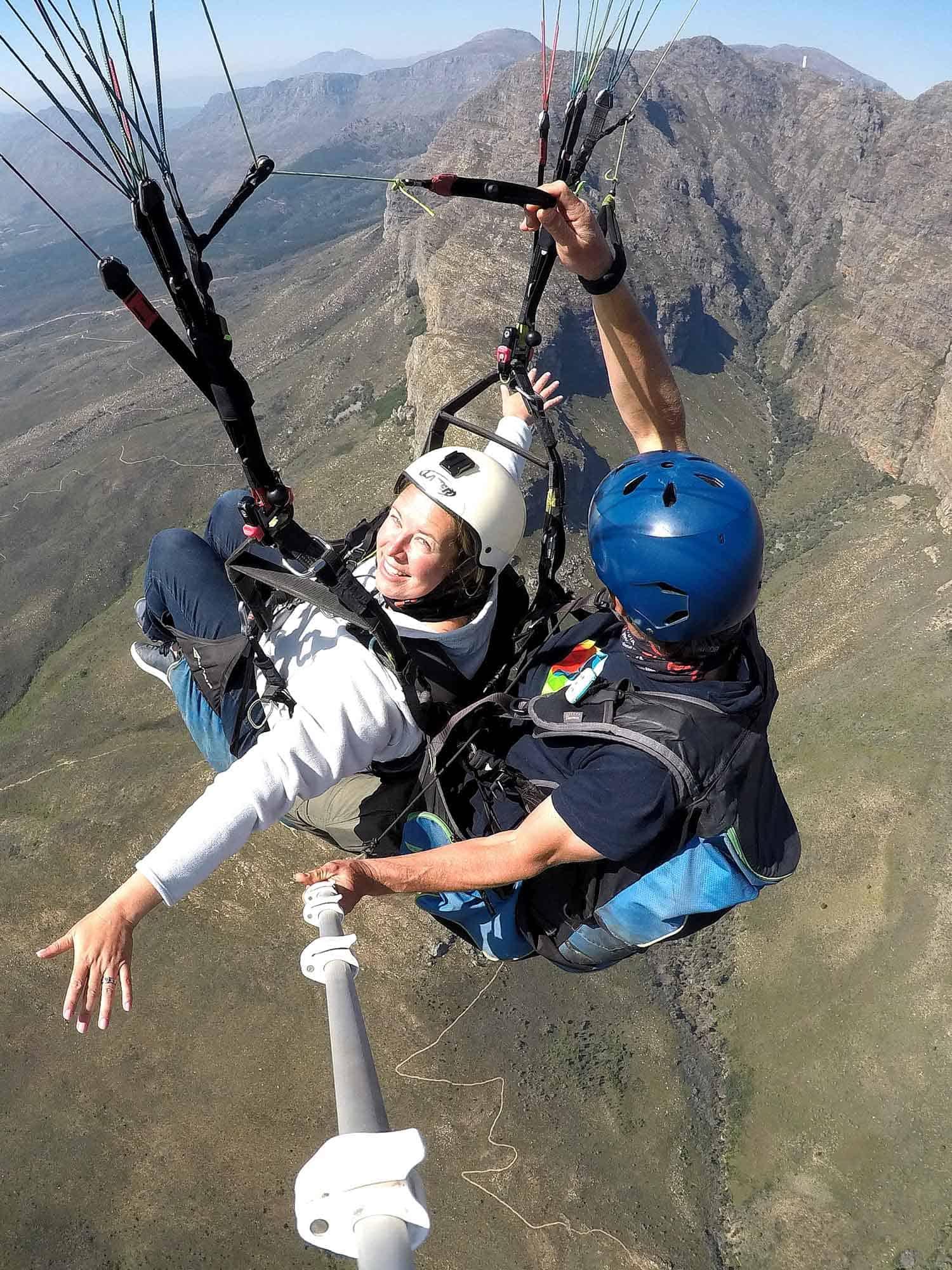 cape-hope-paragliding-38-min