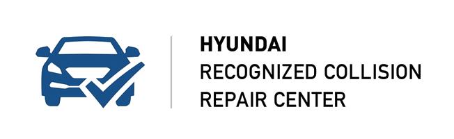 https://secureservercdn.net/50.62.174.189/m7t.e20.myftpupload.com/wp-content/uploads/2021/06/Hyundai_logo_blue.png