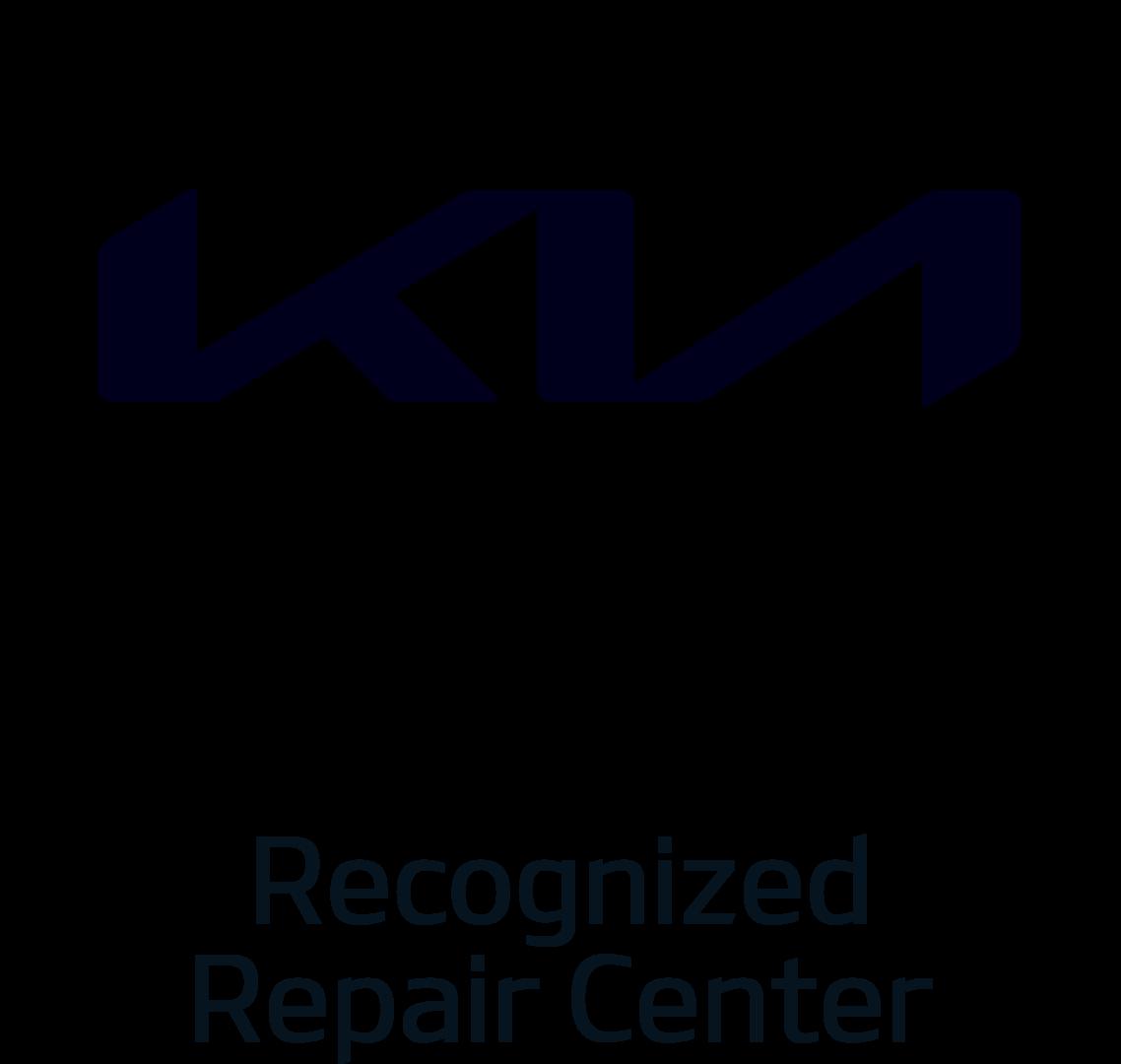 https://secureservercdn.net/50.62.174.189/m7t.e20.myftpupload.com/wp-content/uploads/2021/06/Kia2021-Recognized-Collision-Repair-Center-B-3.png