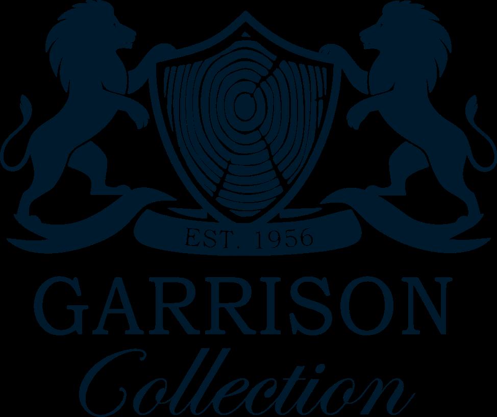 https://secureservercdn.net/50.62.174.189/m87.d24.myftpupload.com/wp-content/uploads/2021/02/garrison-logo-blue.png