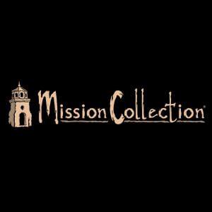 https://secureservercdn.net/50.62.174.189/m87.d24.myftpupload.com/wp-content/uploads/2021/02/missioncollection.jpg