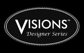 https://secureservercdn.net/50.62.174.189/m87.d24.myftpupload.com/wp-content/uploads/2021/02/visionsdesigner.png