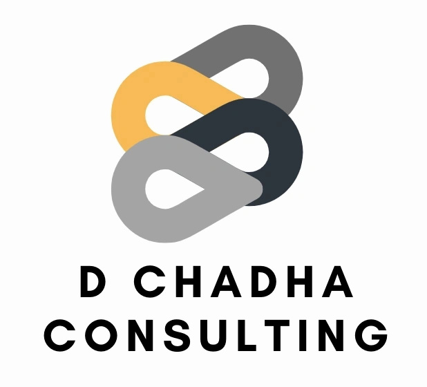 D Chadha Consulting