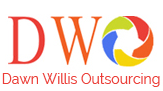 Dawn Wills Outsourcing