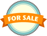 For Sale Burst