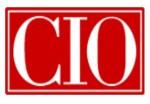 cio.com logo