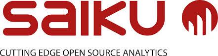 Saiku-logo