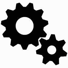 gears in sync