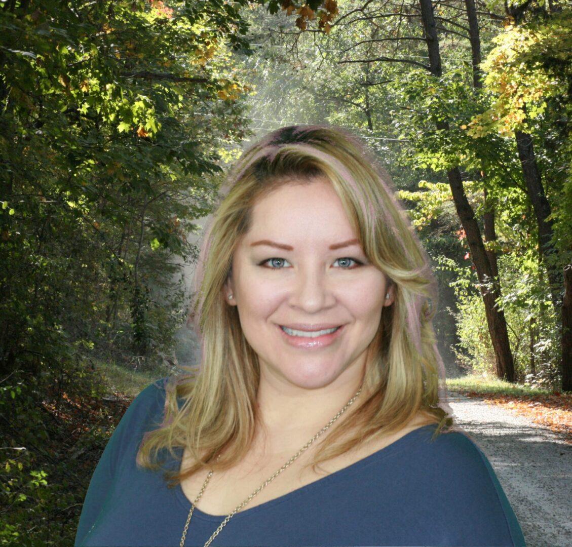 Gilbart Dental Care--Dental Assistant--Iris Morales