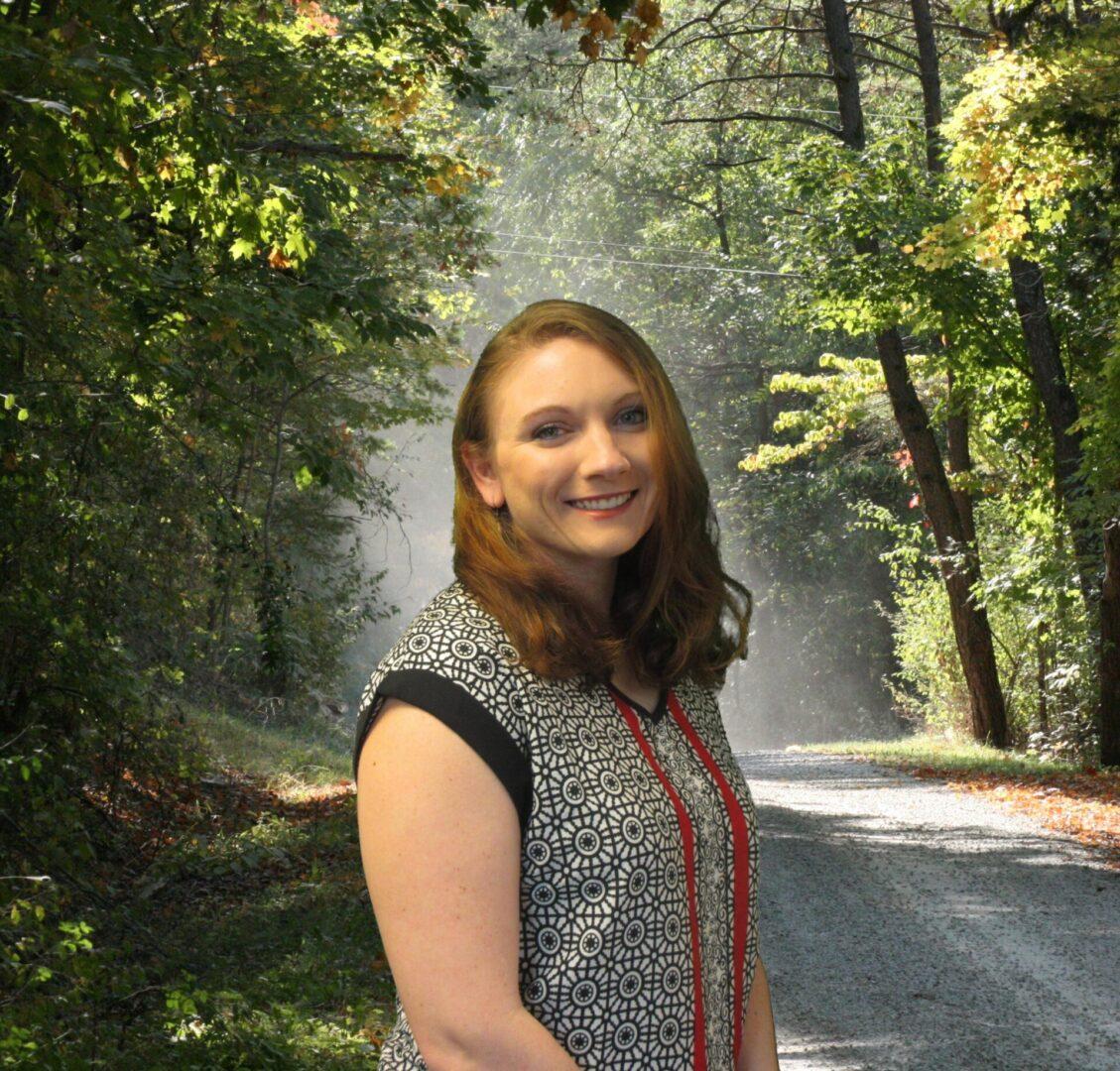 Gilbart Dental Care--Dental Hygienist--Jen Cordial