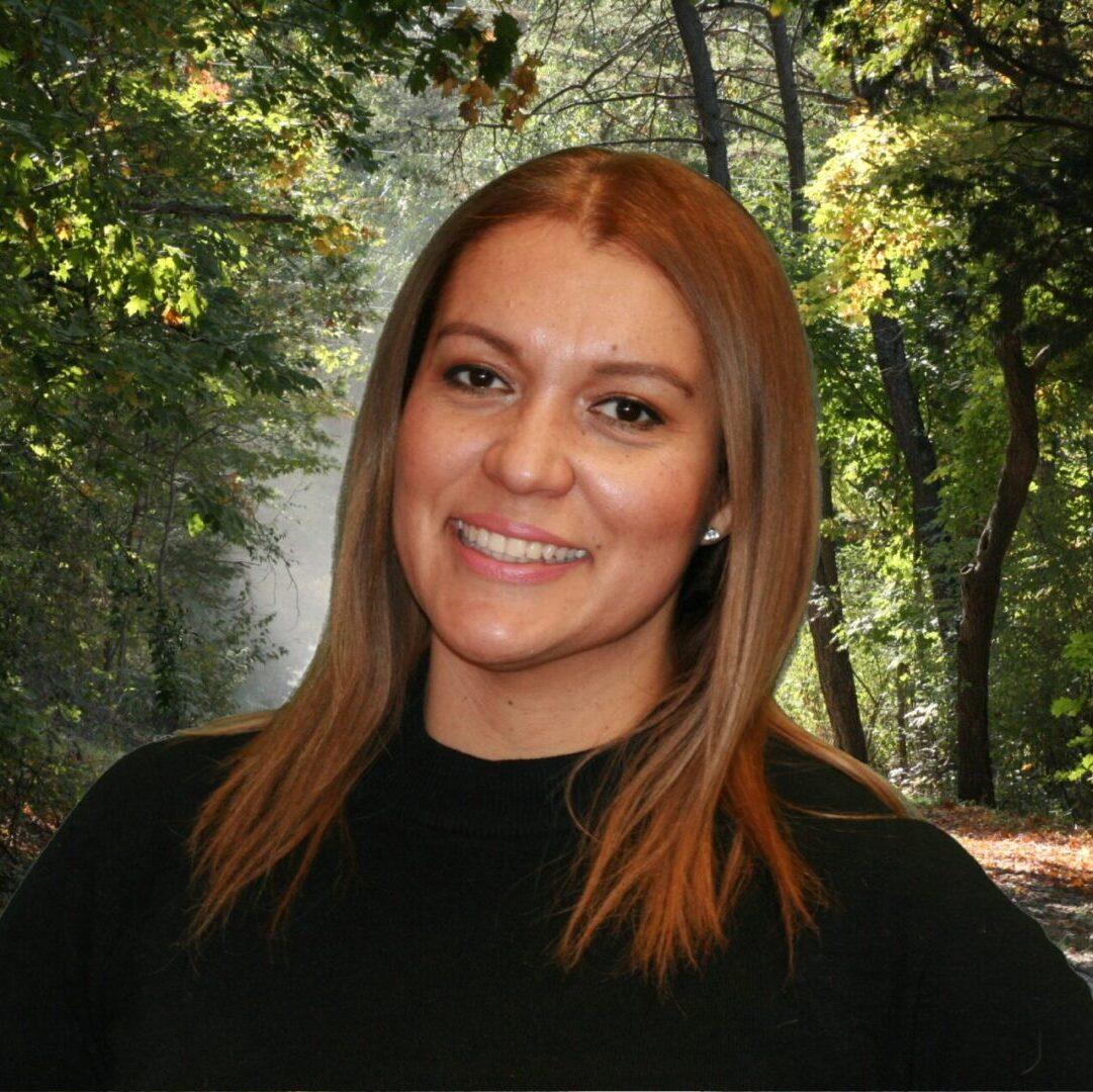 Maria Blanco 12-5-19