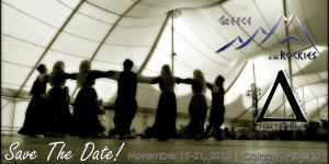 Save-the-Date-2010