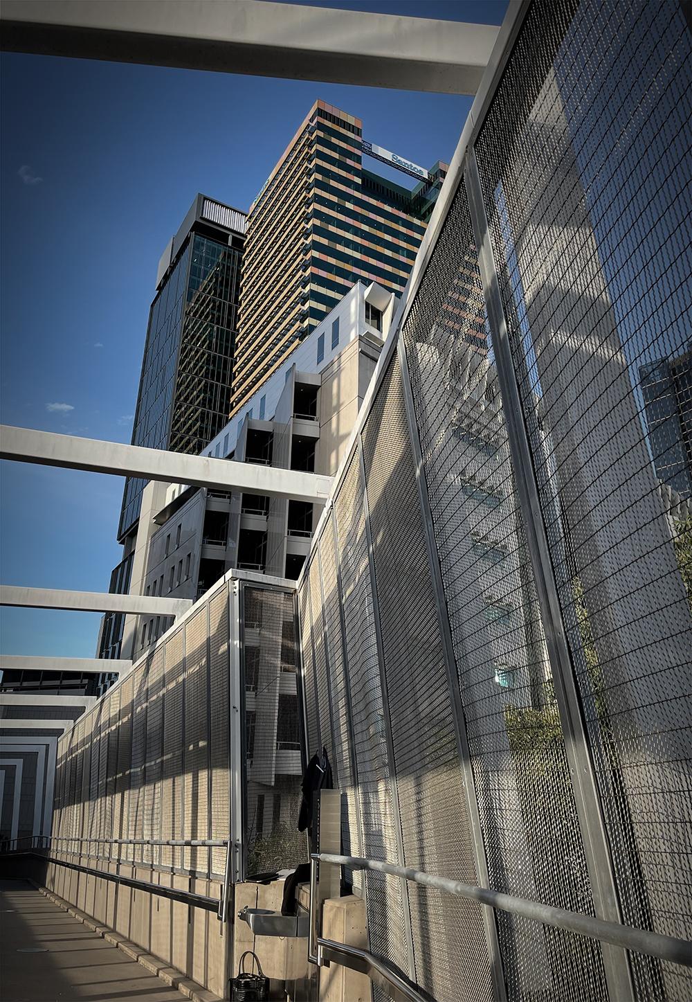 Commercial Litigators Brisbane Offices