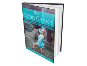 The Aging Games Digital Guide