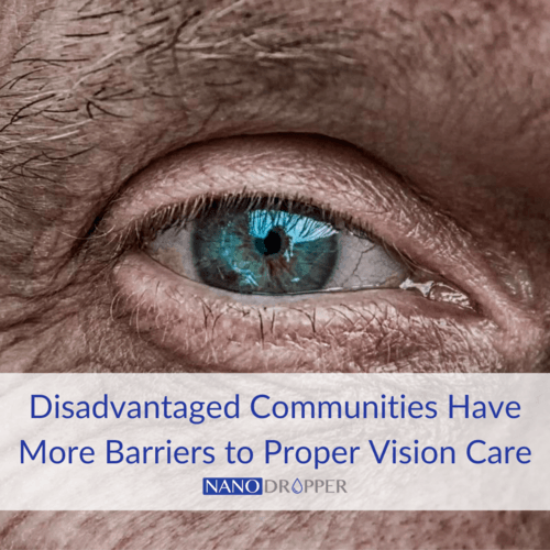 Disadvantaged+Communities+Have+More+Barriers+to+Proper+Vision+Care