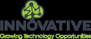 Innovative Technology Fund