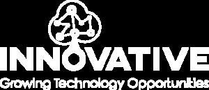Innovative Tech Fund