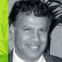 Dr. Mohan Ananda