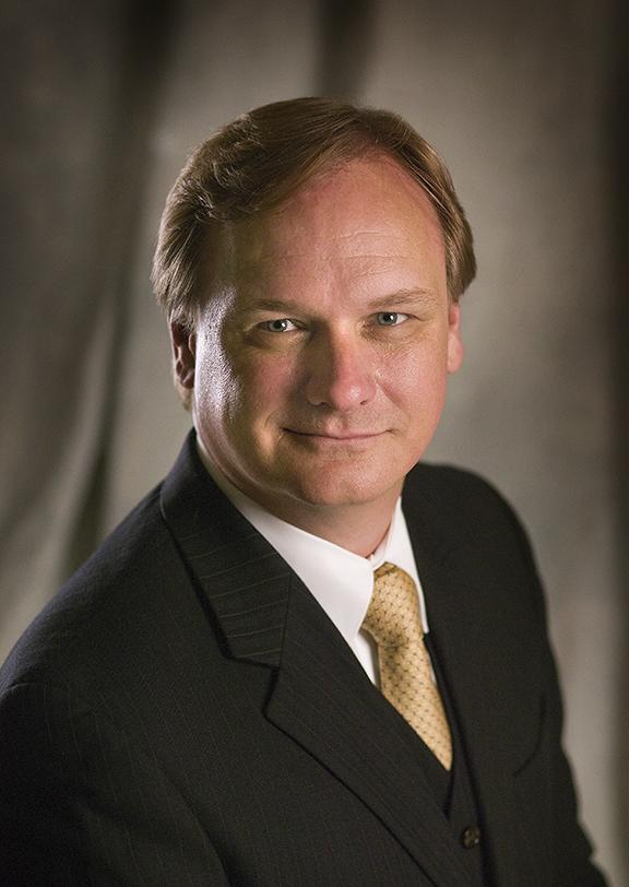 Glenn Gutek