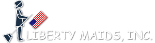 lm_logo_wide2