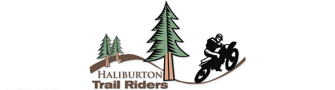 Haliburton Trail Riders