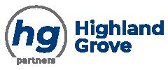 Highland Grove Partners Logo