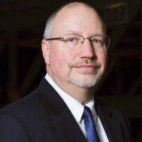 Dean Haacker Founder & CEO