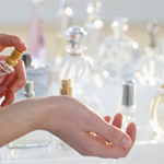 perfume--1024x714