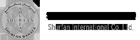 shurfan logo
