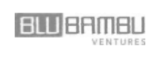 Blubambu