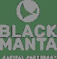 Blank Manta