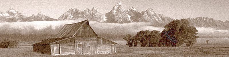 Yellowstone Porsche Club History