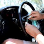 Porsche Horn Repair