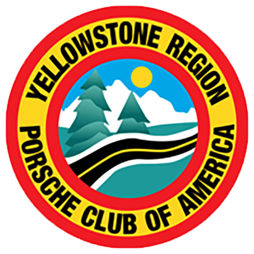 Yellowstone Region