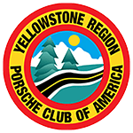 Yellowstone Region Logo