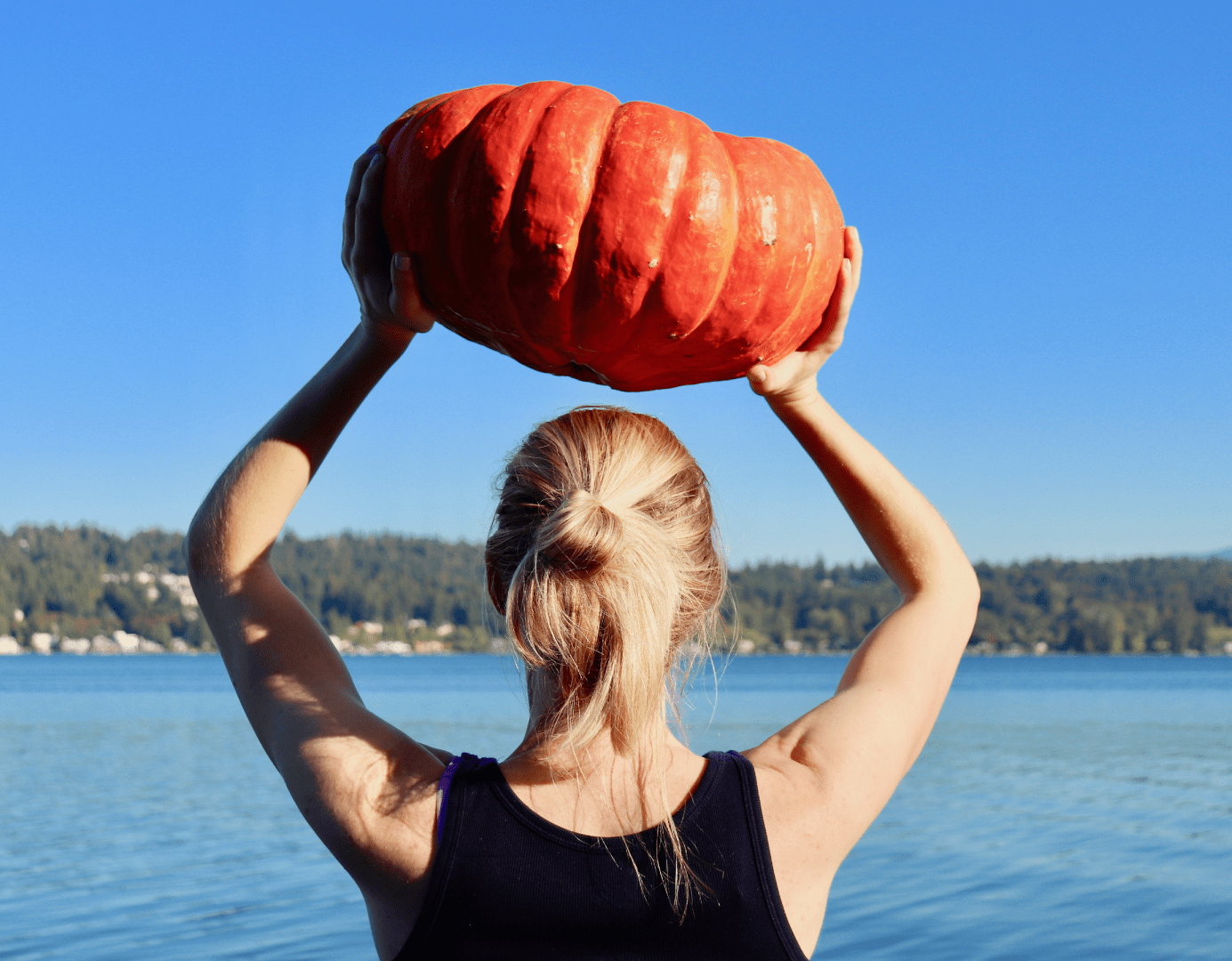 Your Fittbe Pre Thanksgiving Workout Challenge!