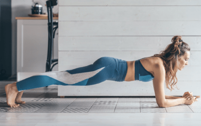 What are the Benefits of Pilates?