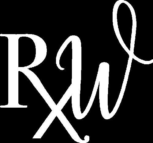logo-option-WHITE