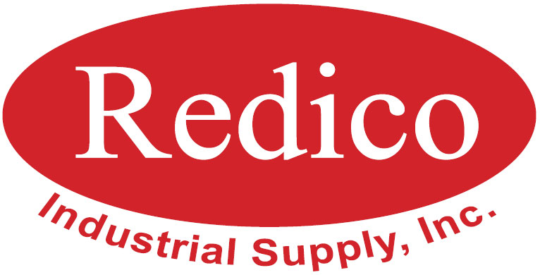 Redico Industrial Supply Inc.